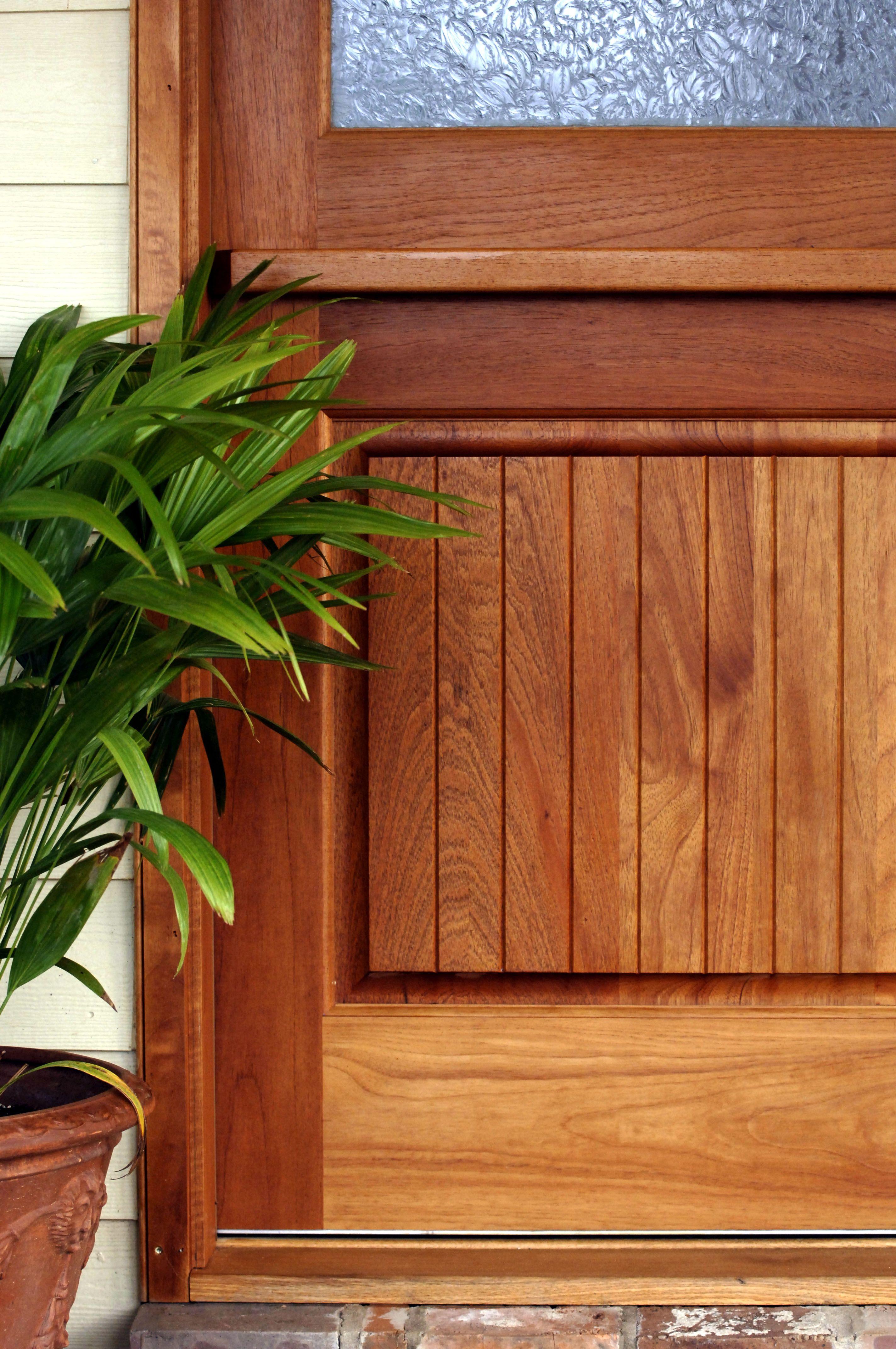 doors exterior door dutch sidelights for model pin sale with glass panel vintagedoors com