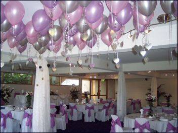 The Wedding Decoration Warehouse Diy Wedding Decorations