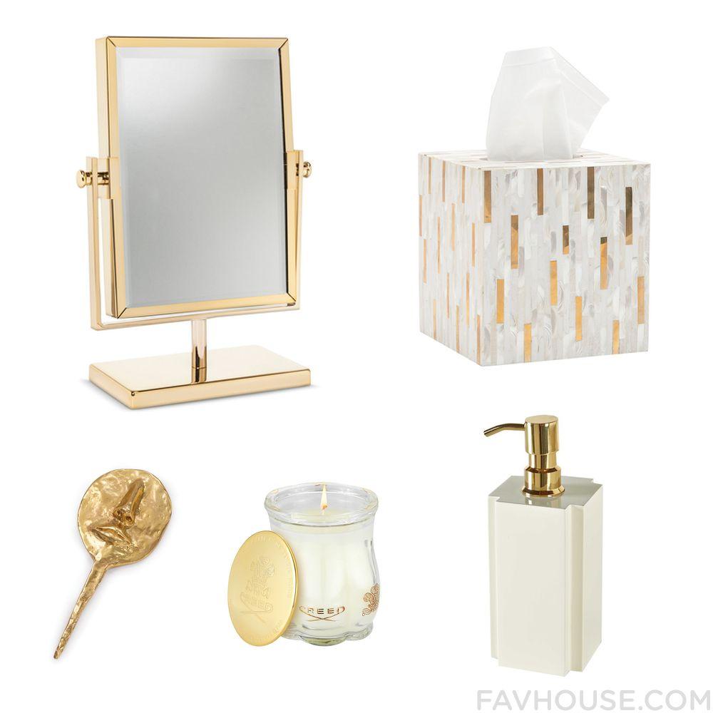 Bathroom Accessories 2015 home-decor-modern-bathroom-vanitie-pigeon-poodle-bath-accessories