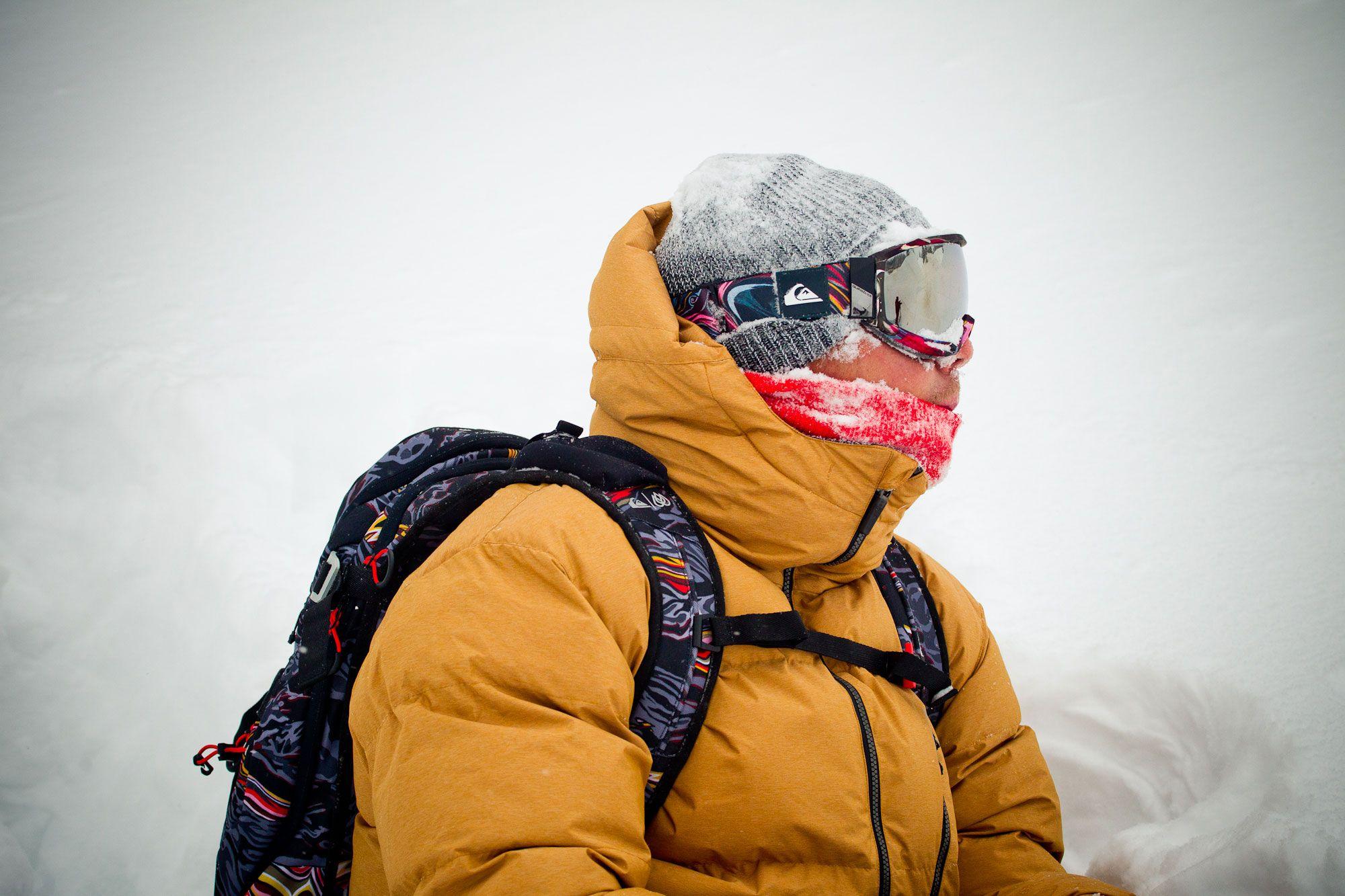 Burton Snowboard para Hombre Botas de Driver X