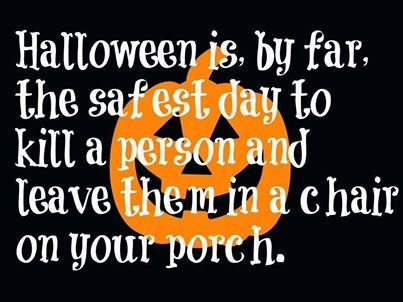 Halloween Quote With Wallpaper Funny   Funny Pictures, Awesome Pictures,  Funny Images And Pics