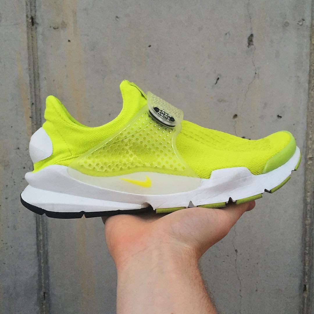 8fd8a0230ab901  sneaker  soles  custom