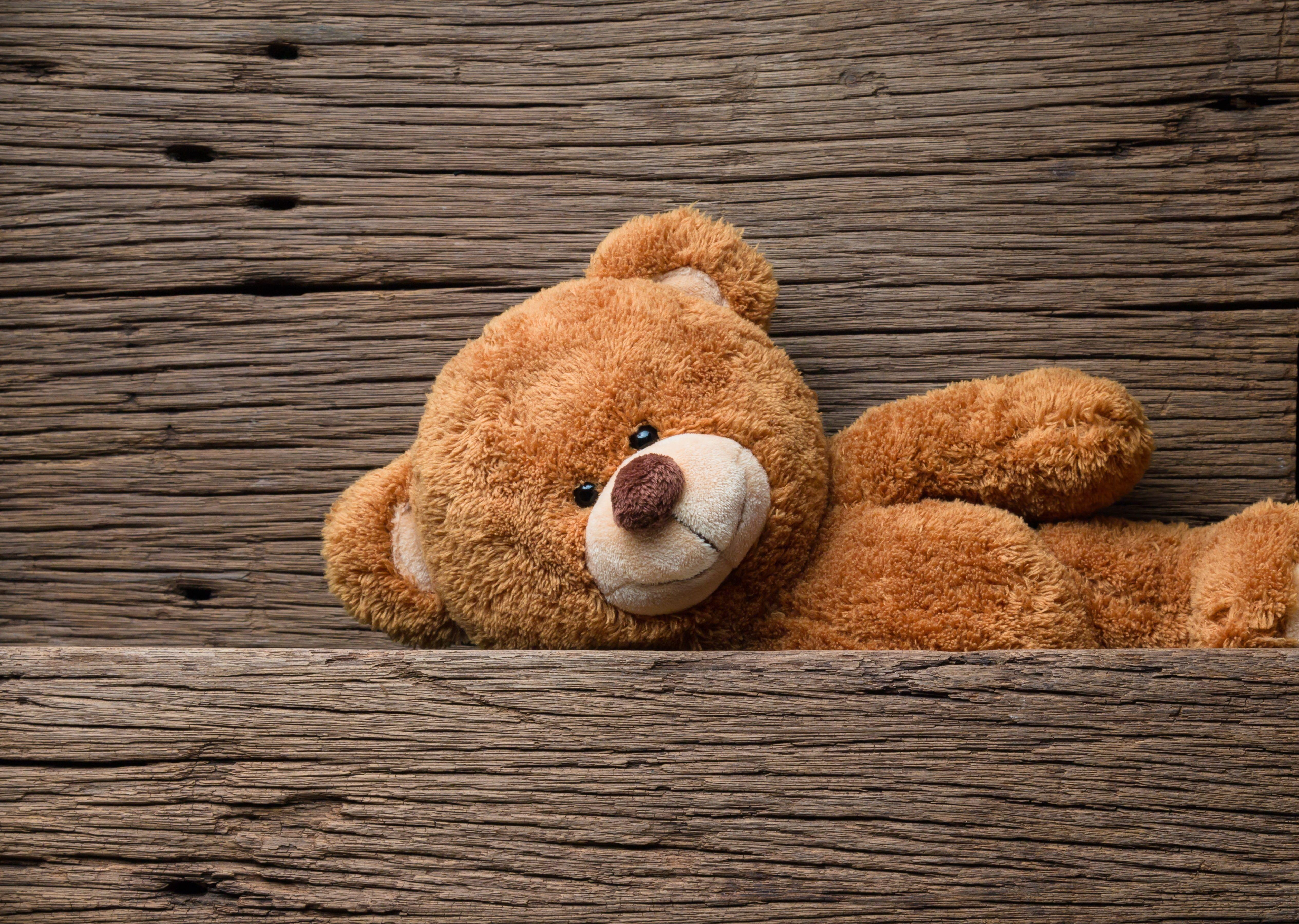 Toy Bear Bear Wood Teddy Bear Cute 4k Wallpaper Hdwallpaper Desktop Teddy Bear Wallpaper Teddy Bear Teddy Bear Pictures