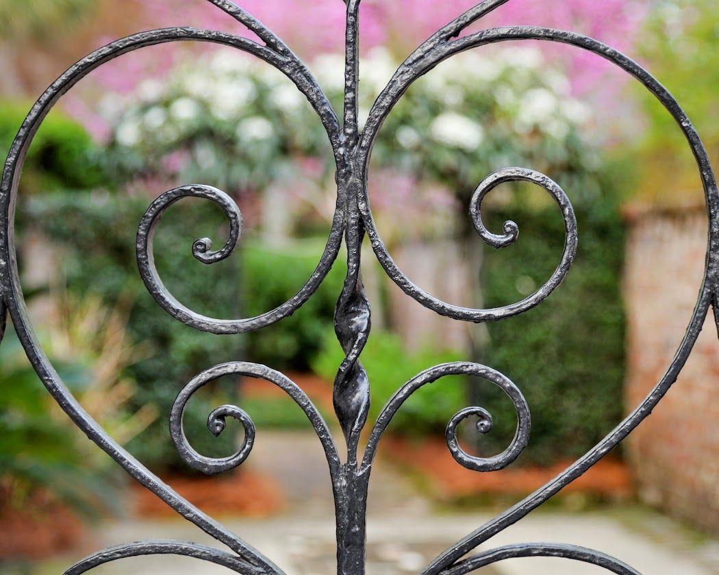 Beloved (With images) Gate, Garden gates