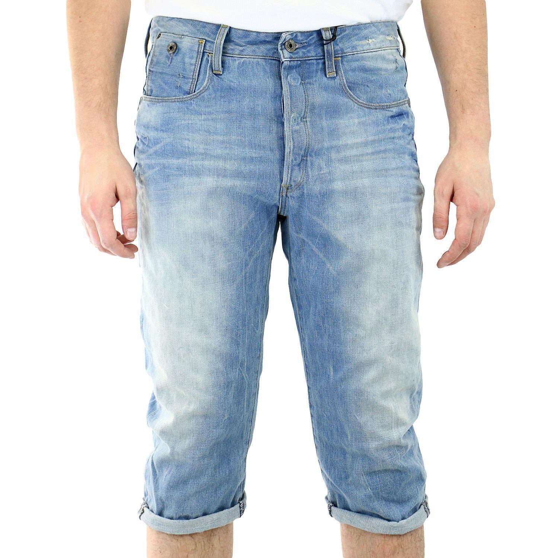 Linen pants   H&M For Men   H&M FOR MEN   Pinterest   GQ