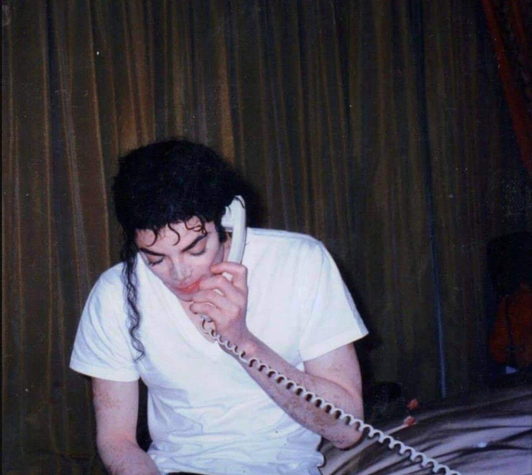Pin Von Yen Hoangnguyen Auf Michael Jackson In 2020 Michael Jackson