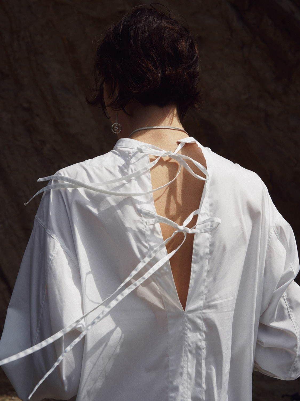 ジェーン スミス(JANE SMITH)の2020年春夏ウィメンズコレクション。29枚の写真からジェーン スミスのコーディネートがチェックできるのでぜひご覧ください。 写真21/29