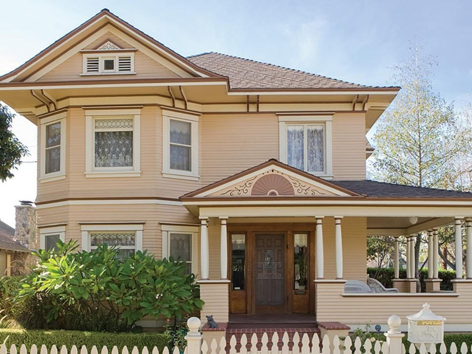 67 Inviting Home Exterior Color Palettes Exterior Paint Colors For House Victorian Homes Exterior House Paint Exterior