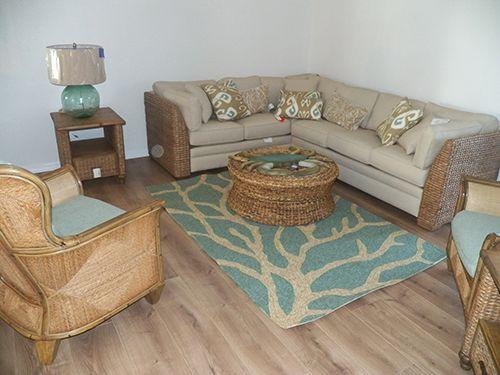 Furniture In Vero Beach Sunshine