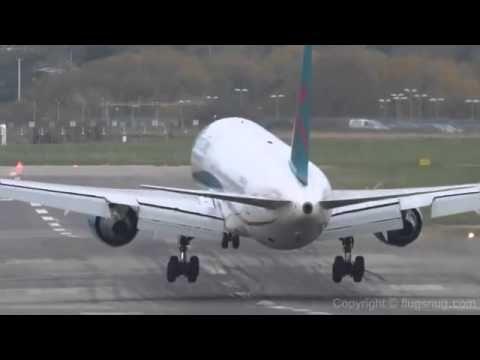 O Aeroporto Mais Perigoso Do Mundo Aeroporto Aviacao Primeira