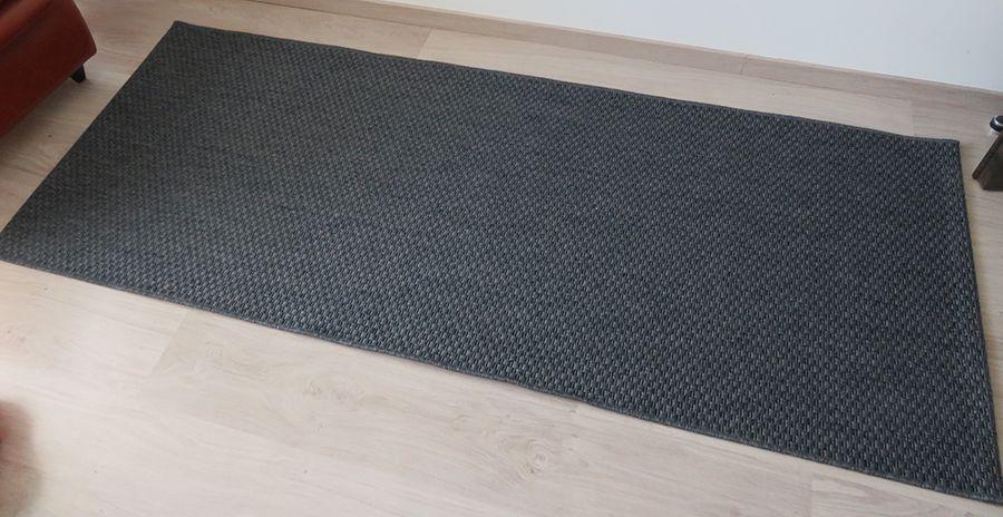 gris fonce 80x200 cm ikea suisse
