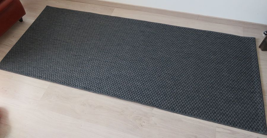 ikea tapis exterieur tapis extrieur ikea with ikea tapis exterieur good paillasson sur mesure. Black Bedroom Furniture Sets. Home Design Ideas