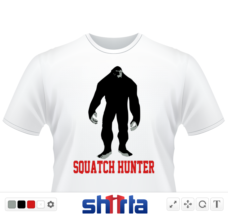 Do you believe in Bigfoot? Have you ever gone squatching?, Are you a Squatch Hunter?