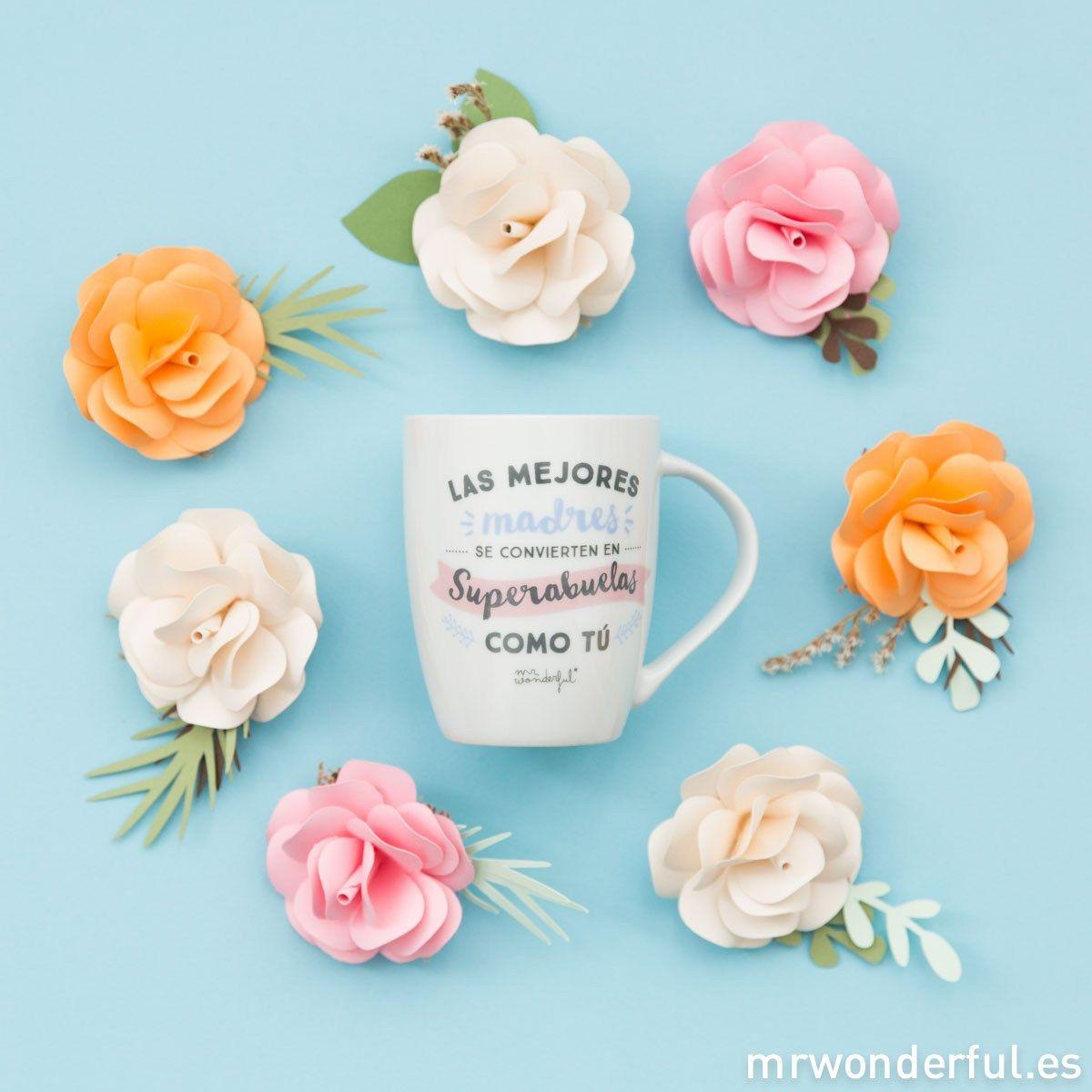 flores de Papelón | Paper | Pinterest | Mr wonderful and Essentials
