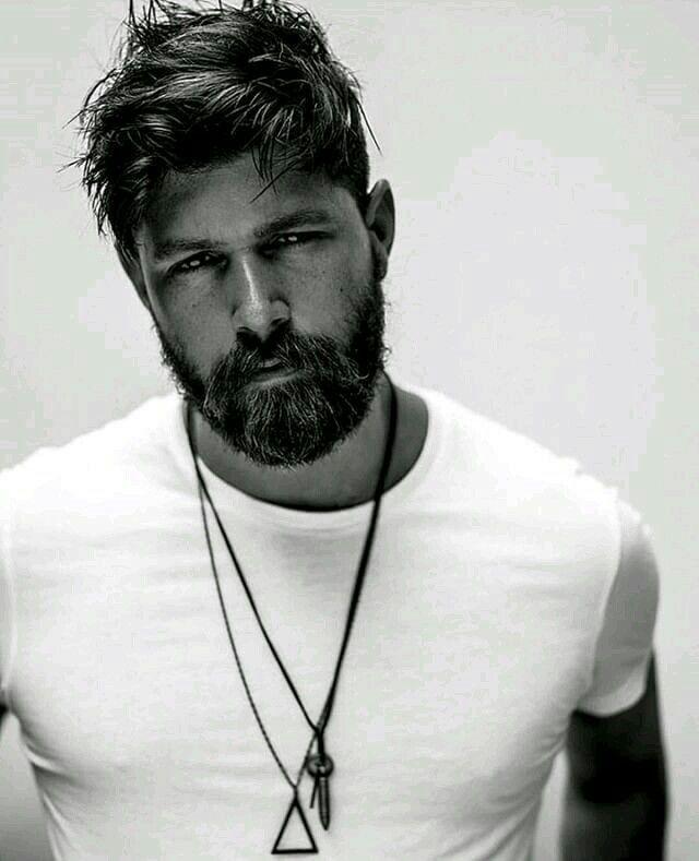 Pin By Mani Jatt On Beard With Mustache Beard Styles For Men Beard Styles Best Beard Styles