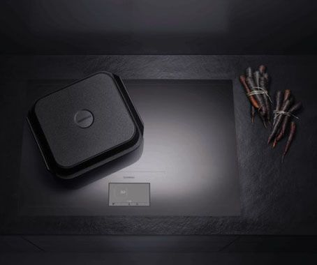 Gaggenau Cx480 Full Surface Induction Cooktop Indesignlive Gaggenau Induction Cooktop Cooktop