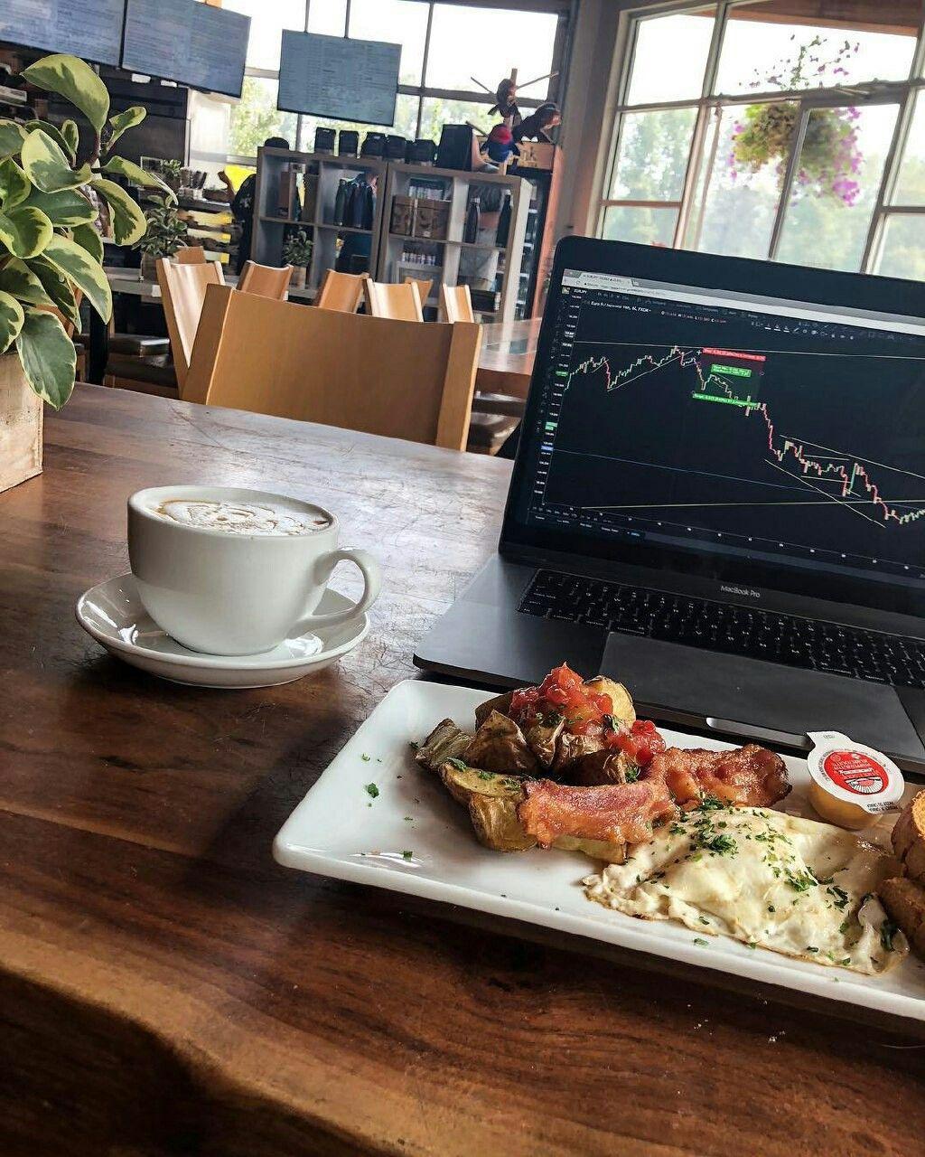 binary options trading platform demo account praktek perdagangan opsi biner