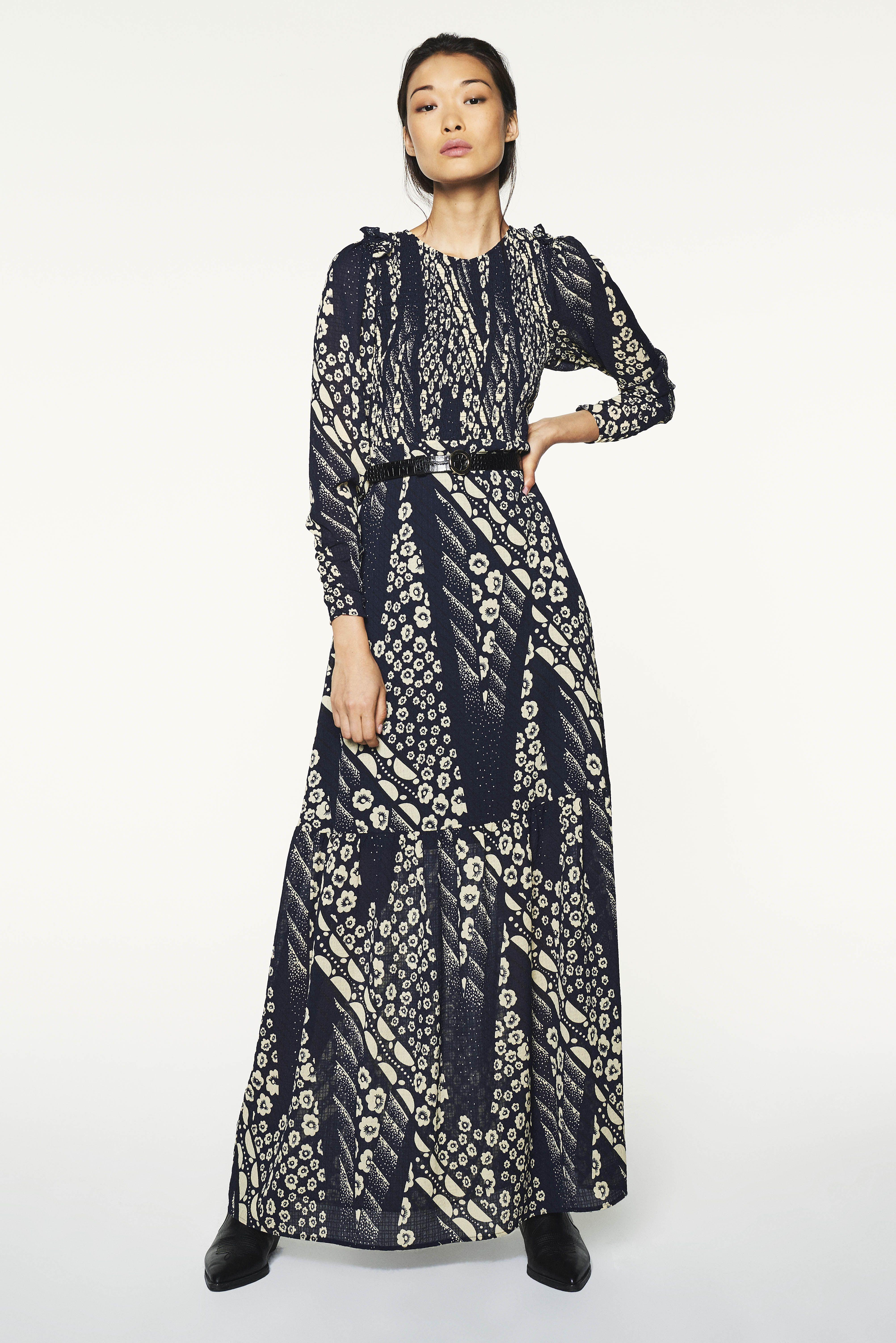 32+ Bash dress ideas