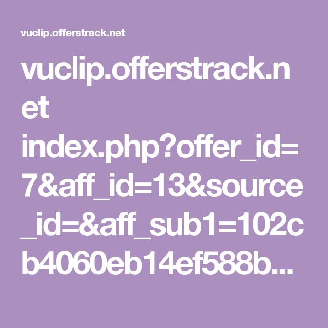Vuclip Offerstrack Net Index Php Offer Id 7 Aff Id 13 Source Id Aff Sub1 102cb4060eb14ef588b31d01b16734 Lockscreen Lockscreen Screenshot Music