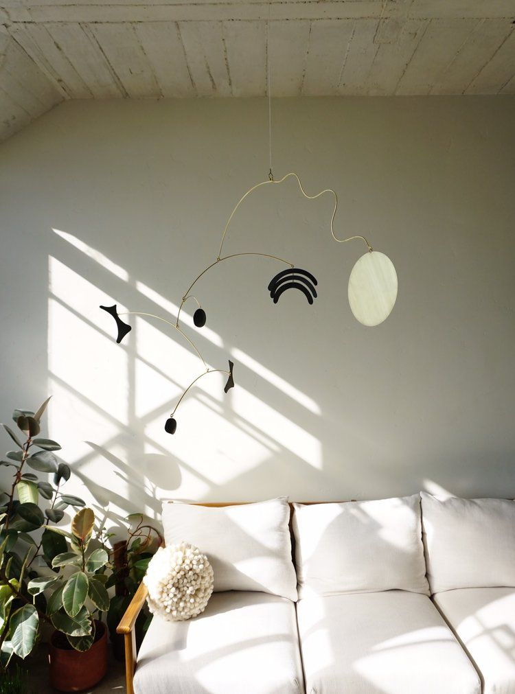 C1ab0d84 26bb 41a7 Ba36 0aac1824d385 Jpg Living Space Decor Things To Hang From Ceiling Home Decor