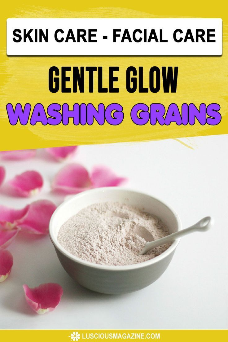 This simple blend of soothing, moisturizing ingredients cleanses and exfoliates even the most sensitive skin. Oats are widely regarded as an ideal ingredient for sensitive and easily irritated skin because oatmeal nourishes, moisturizes... #homeremedies #homemadeproducts #homemade #herbs #flowers #garden #backyard #health #herbal #infusedoils #skincare #beauty #homeskincare #homebeauty #homefacialmasks #homefacemasks #facialmasks #facemasks