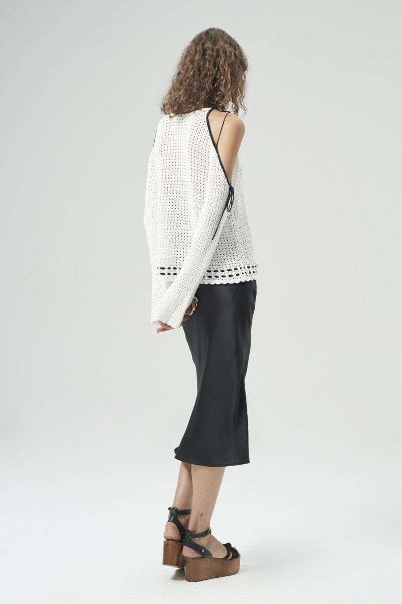 http://hansenandgretel.com/product-category/new-arrivals/ | Lugares ...