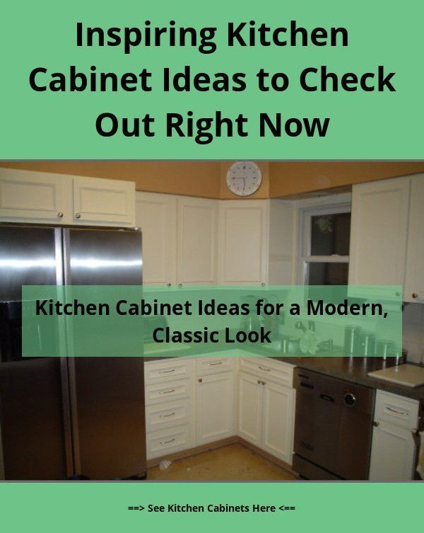 Best Light Wood Kitchens Images How To Clean Wood Kitchen