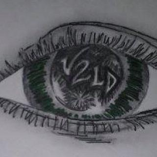 Visions 2 Lyph Design