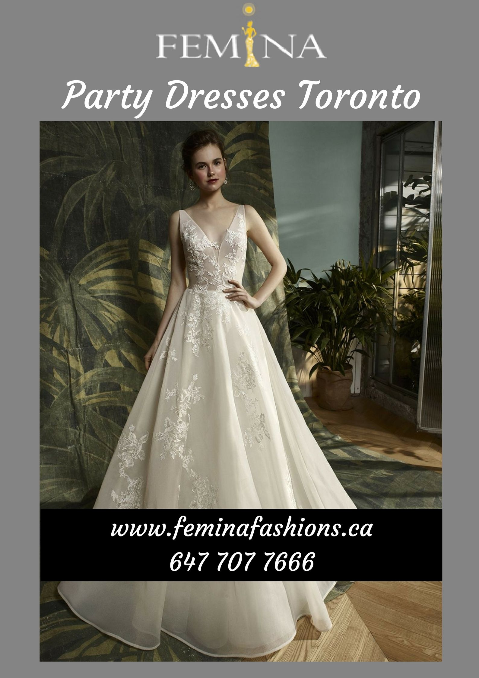Find party dresses toronto dresses skirts for women we have find party dresses toronto dresses skirts for women we have wedding dresses ombrellifo Image collections