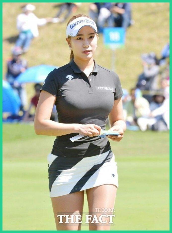 golf tips - understanding your golf clubs