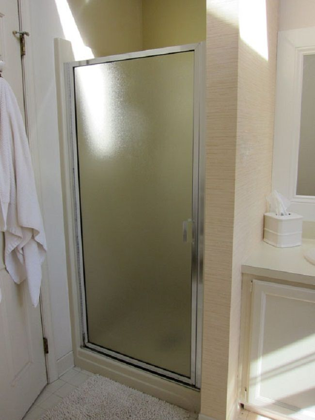 shower stall doors | Door Designs Plans | door design plans ...