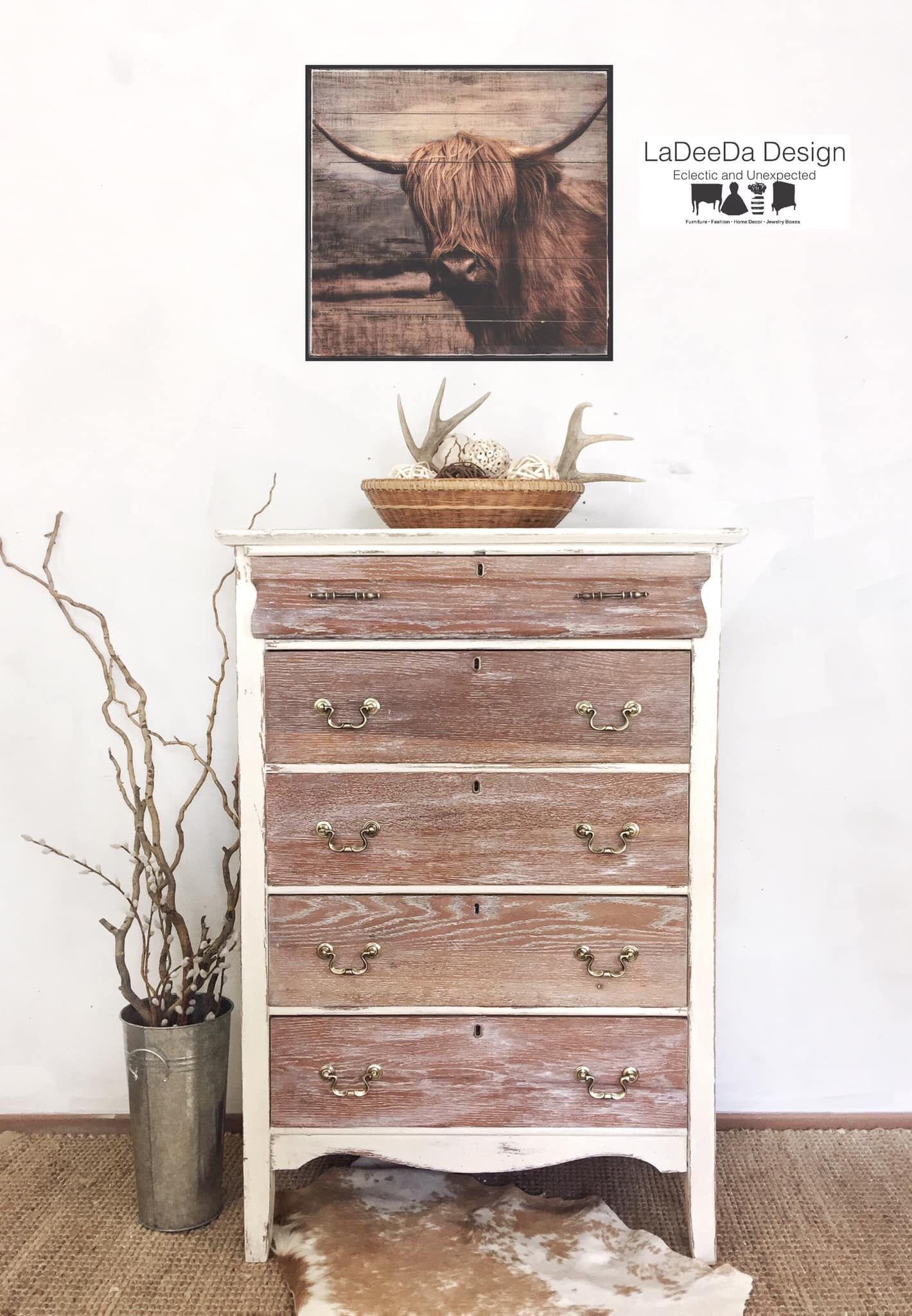 Esther S Dresser Dresser Inspiration Antique Dresser Painted Furniture
