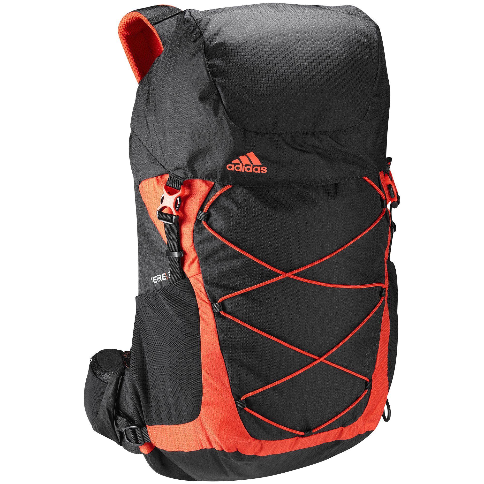 Adidas Terrex 35 Backpack  52b139501d3db