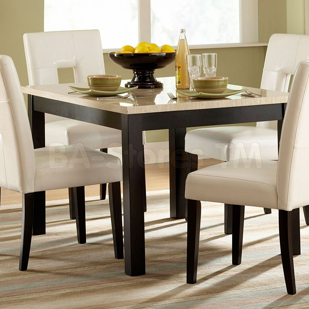 Square Dining Table For 4 1023x1023 1023x1023 728x728 Small