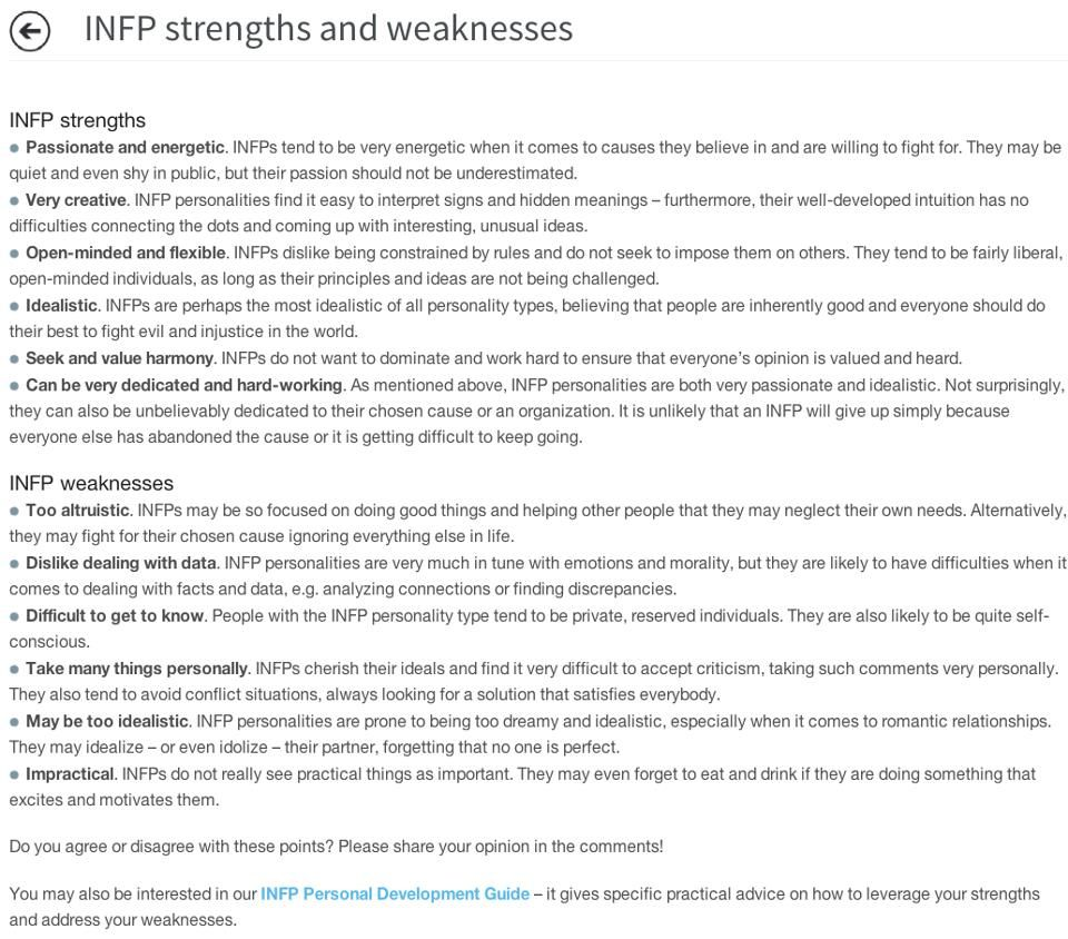 best images about infp me personality types so 17 best images about infp me personality types so true and chemical reactions