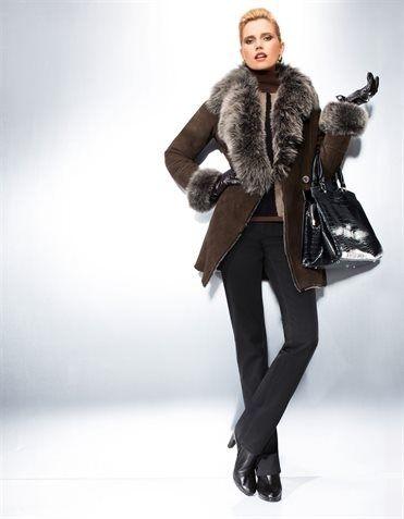 Image source: http://www.madeleine-fashion.co.uk