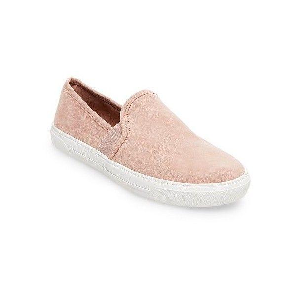 Women's dv Rose Sneakers - Blush 8