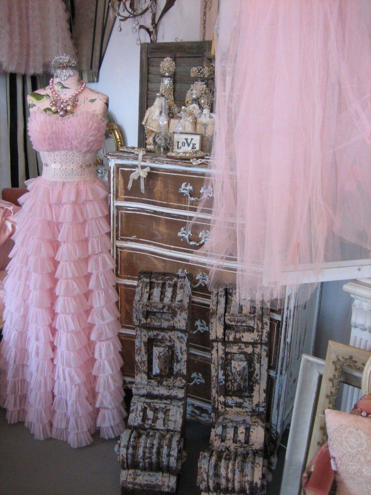 Vignettes antiques vintage us prom dresses u tulle pinterest
