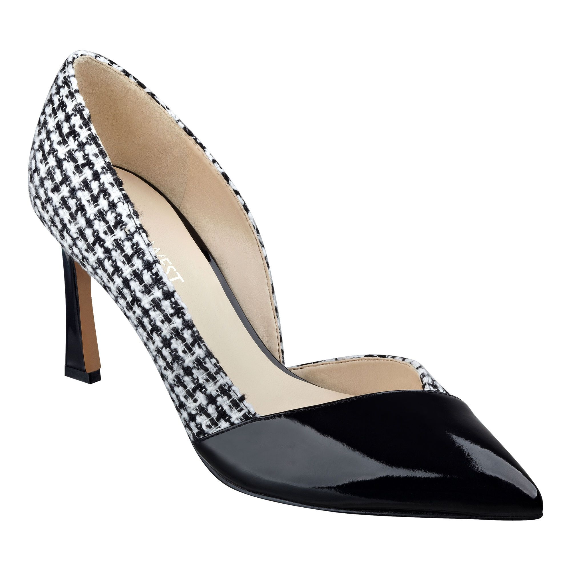 Shoes for Women | Handbags for Women | Nine West