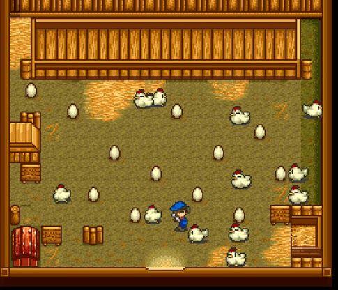 harvest moon super nintendo games nintendo