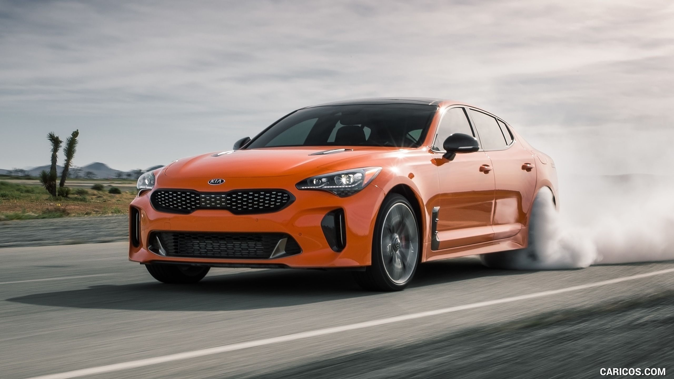 Next Stop Pinterest Kia Stinger Kia Kia Accessories