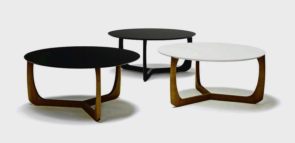 Beau Ikea Table Ronde Blanche Et Idaes De Table Basse Daco Pour Votre Galerie Photo Table Bas