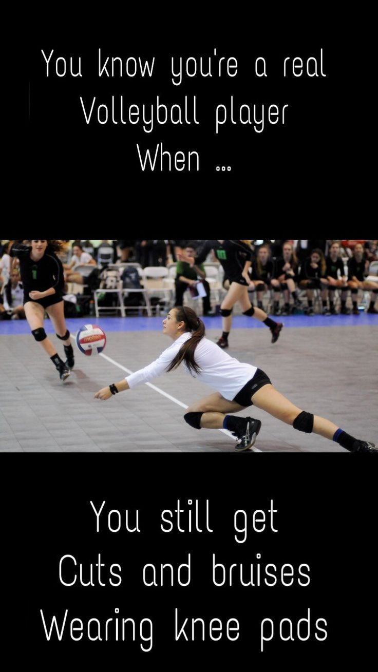 Volleyball Setter Pictures Volleyball In 2020 Volleyball Quotes Volleyball Setter Volleyball Workouts