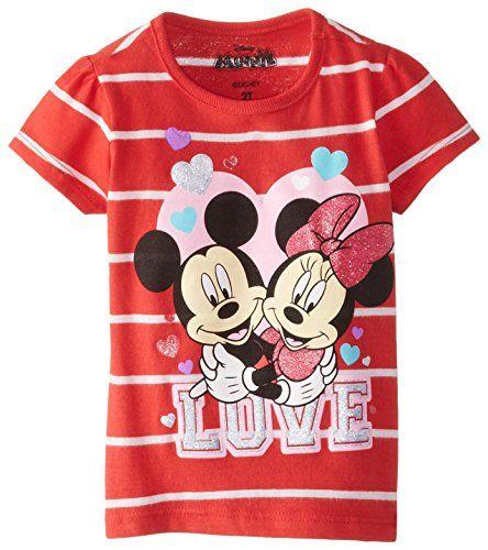 Disney Minnie Mouse Fabulous M/ädchen Schlafanzug