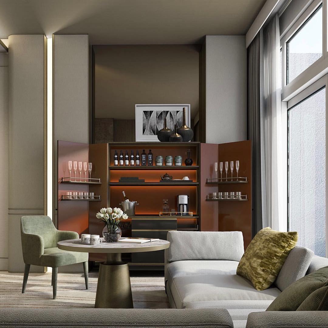 Download Catalogue | Luxury Hotels | Luxury hotel design ...
