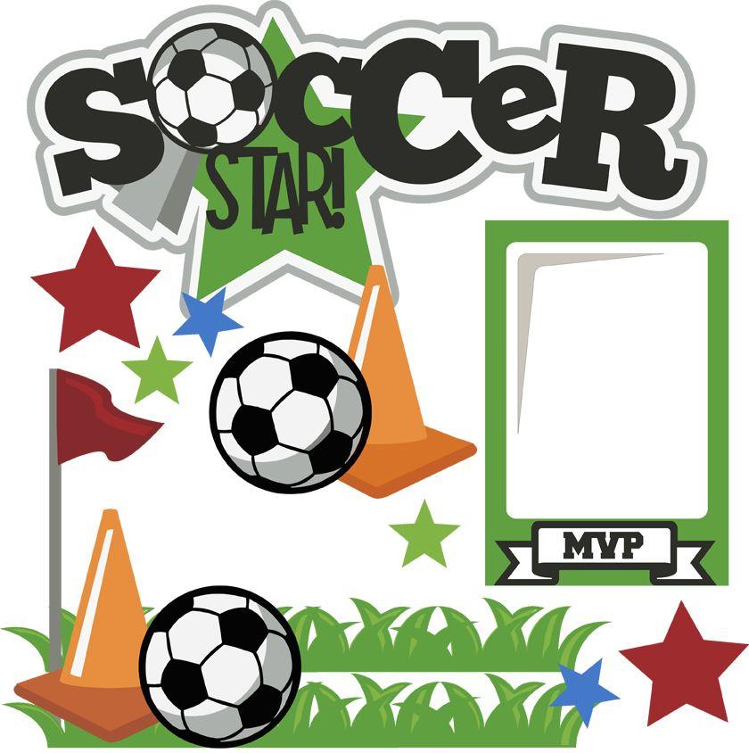 نقاشي توپ فوتبال