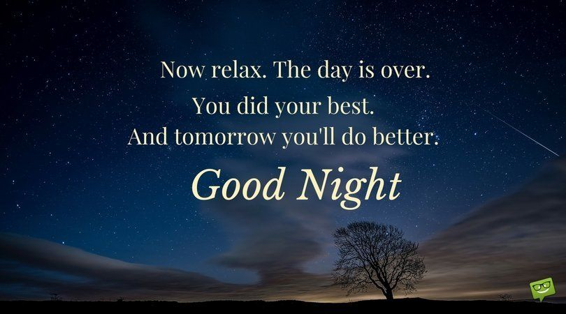 Never Stop Dreaming Good Night Messages For Friends Good Night Messages Night Messages Romantic Good Night
