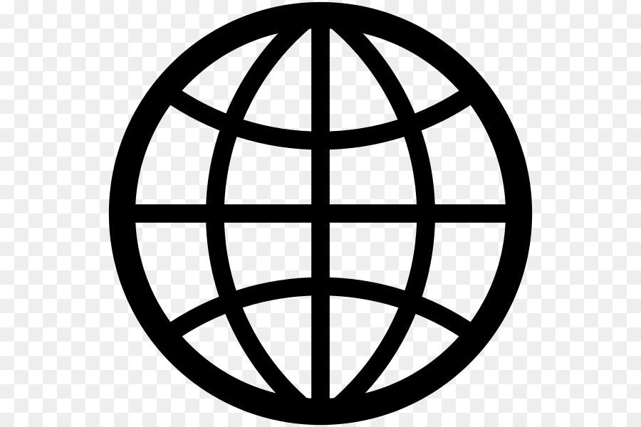 Logo web site png - Design de site Internet   Clip art ...
