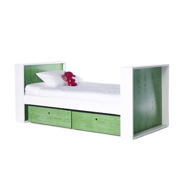 Parker Bed In 2019 Bed Bed End Furniture