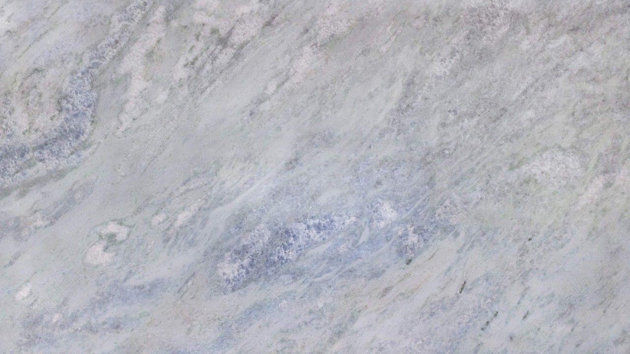 Best Marmo Onyx Blue Quartzite Pictures Costs Marble Com In 2020 Quartzite Countertops Quartzite Macaubas